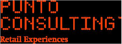 Retail Experiences
